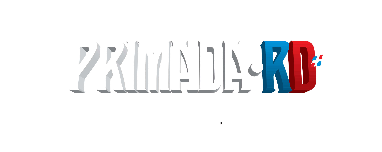 Primada RD