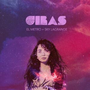Giras Digital Cover