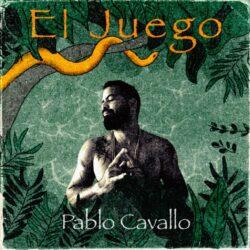 ElJuego_Pablo Cavallo